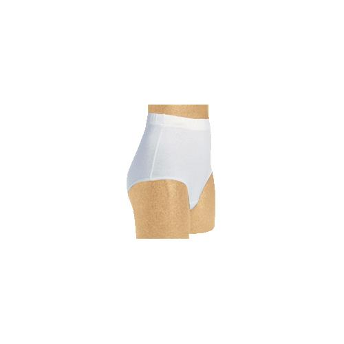 Adult Incontinence Protection 75