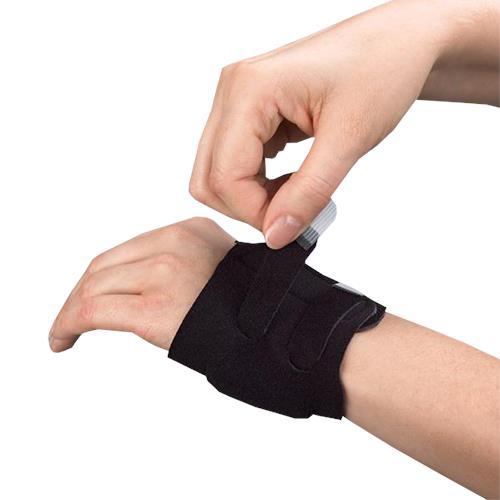 3pp Carpal Lift Np Wrist Splint Wrist And Hand Splints