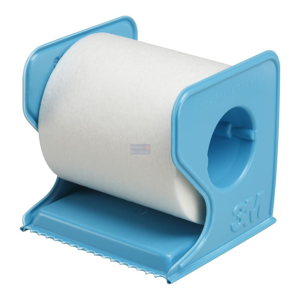paper tape dispenser Dispensers carried include packaging tape, desktop, filament tape, lane marking, double-sided tape and atg dispensers.