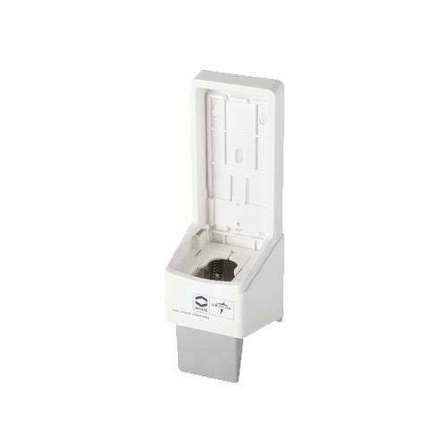 Sterillium Rub Dispenser ~ Medline sterillium accessories surgical