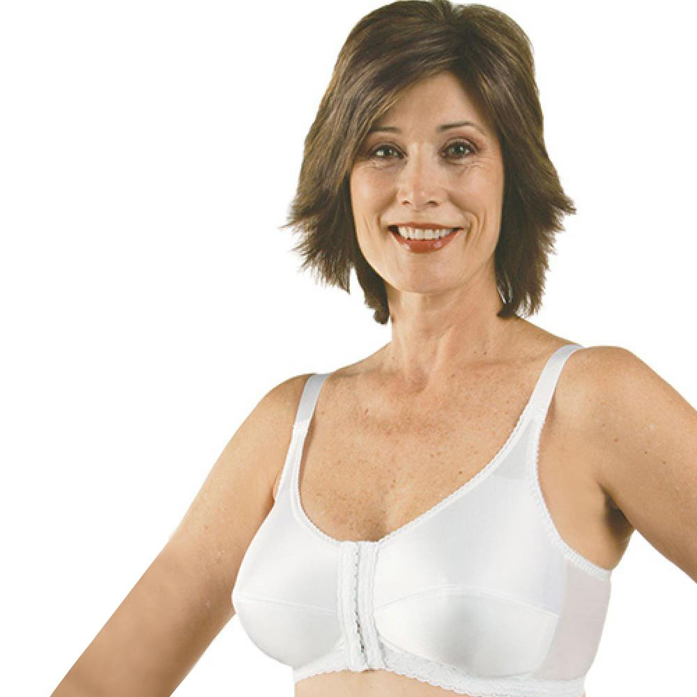 mastectomy prothesis Jodee post-mastectomy fashions provides the mastectomy bras, swimwear and breast forms to help women recovering from breast surgery.