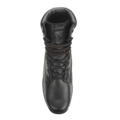 e70e50f1dda Z-CoiL Prime Workboot Safety Toe Pain Relief Footwear