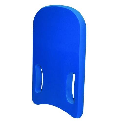 Blue Adult CanDo 20-4101B Classic Kickboard