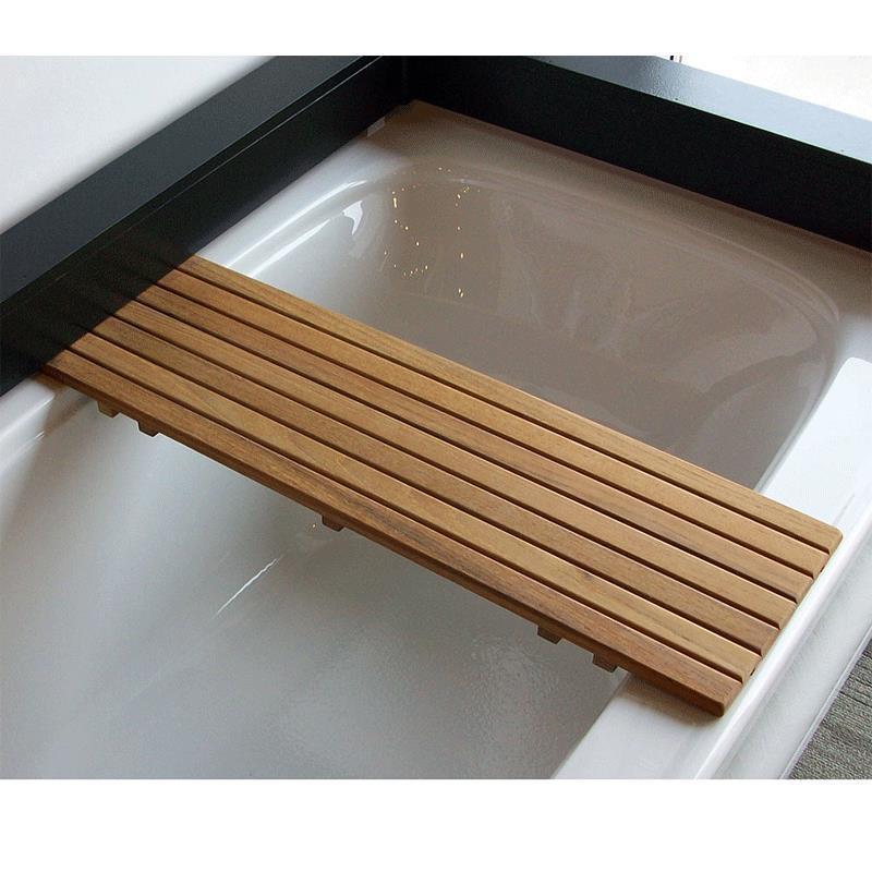 alfawise window cleaner