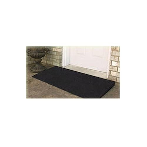 Ez Access Transitions Modular Entry Mat Portable Ramps