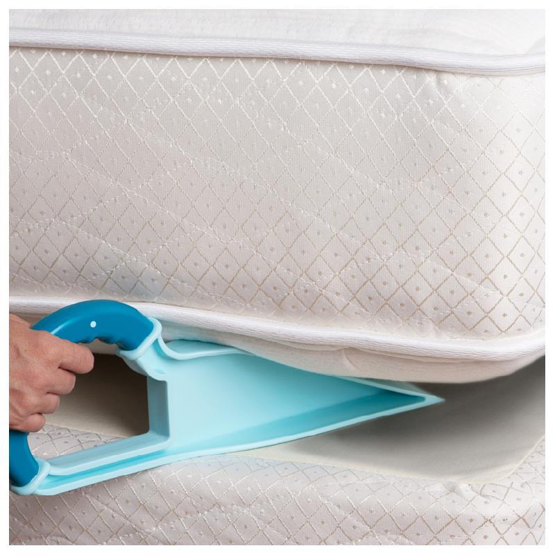 Bed Made Ez Mattress Lifter