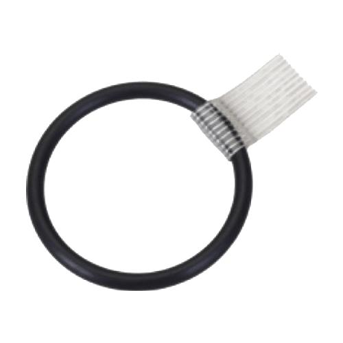 Marlen Rubber O-Ring Seal | Seals and Barrier Rings