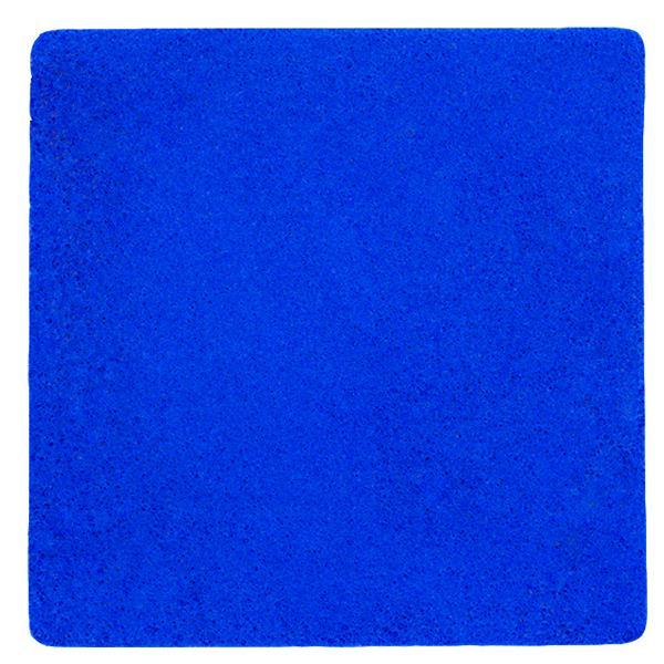 Hydrofera Blue Classic Antibacterial Foam Dressing Hpfy