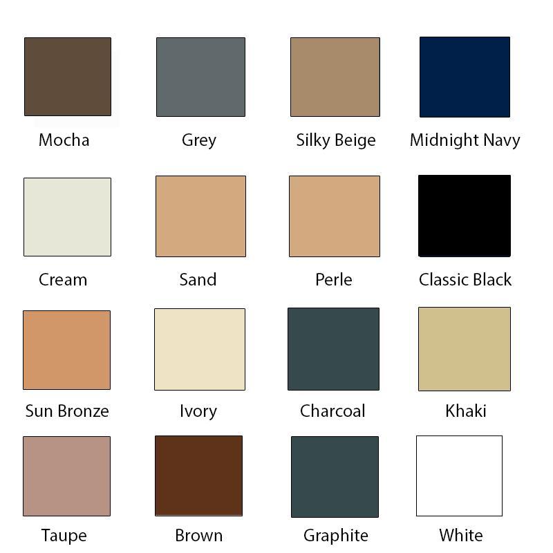 65f5cc2cae5 BSN Jobst Ultrasheer Supportwear Thigh High 8-15 mmHg Mild Compression  Stockings · Thigh High 8-15 mmHg Mild Compression Stockings ...