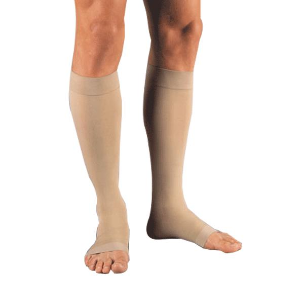 166d0dbad9 20720164128BSN-Jobst-Relief-Knee-High-30-40mmhg-Extra-Firm-Compression- Stockings-L-L.png