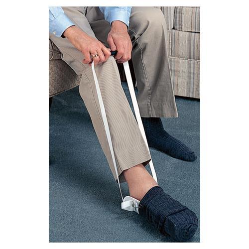 Stocking Sock 84