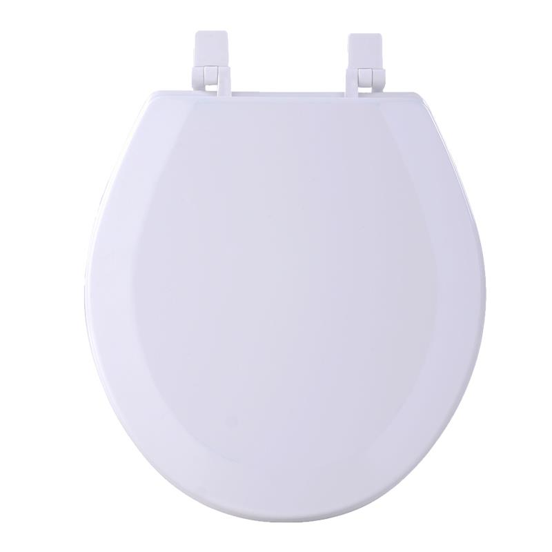 Magnificent Rose Healthcare Bariatric Oversized Toilet Seat Ncnpc Chair Design For Home Ncnpcorg