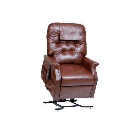 Golden Tech Capri Medium Two Position Lift Chair Lift Chairs