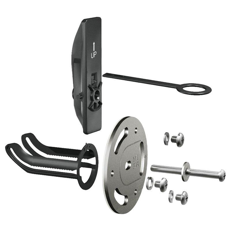 Moen Securemount Anchor System Grab Bars Amp Safety Rails