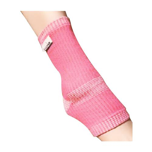461c46ad0d Vulkan Advanced Elastic Ankle Supports for Women | Ankle Wrap