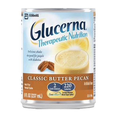 83a11caab5 24520162853Abbott-Glucerna-Ready-to-Drink-Therapeutic-Nutrition-Shake -For-People-With-Diabetes-pi-L-L.png