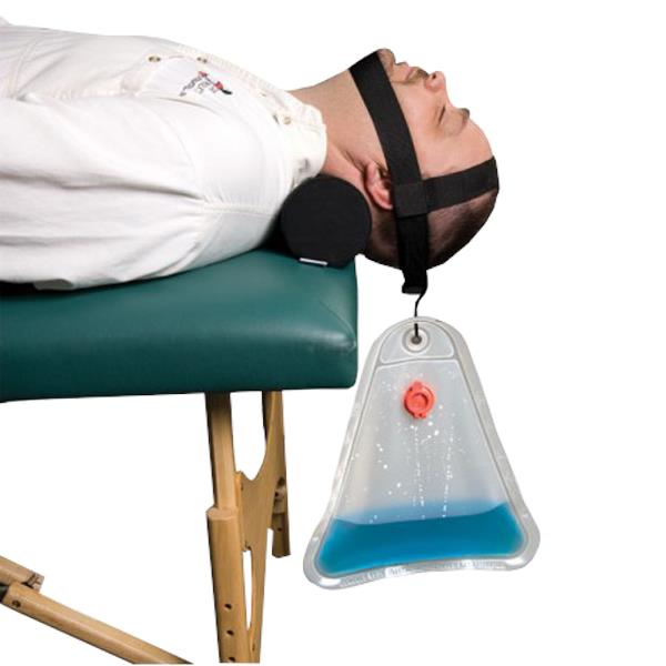 Core Traction System Cervical Traction