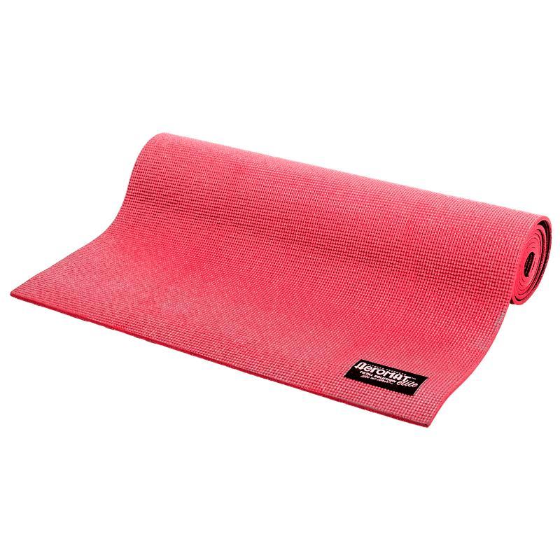 Aeromat Elite Yoga Mat Yoga Mats