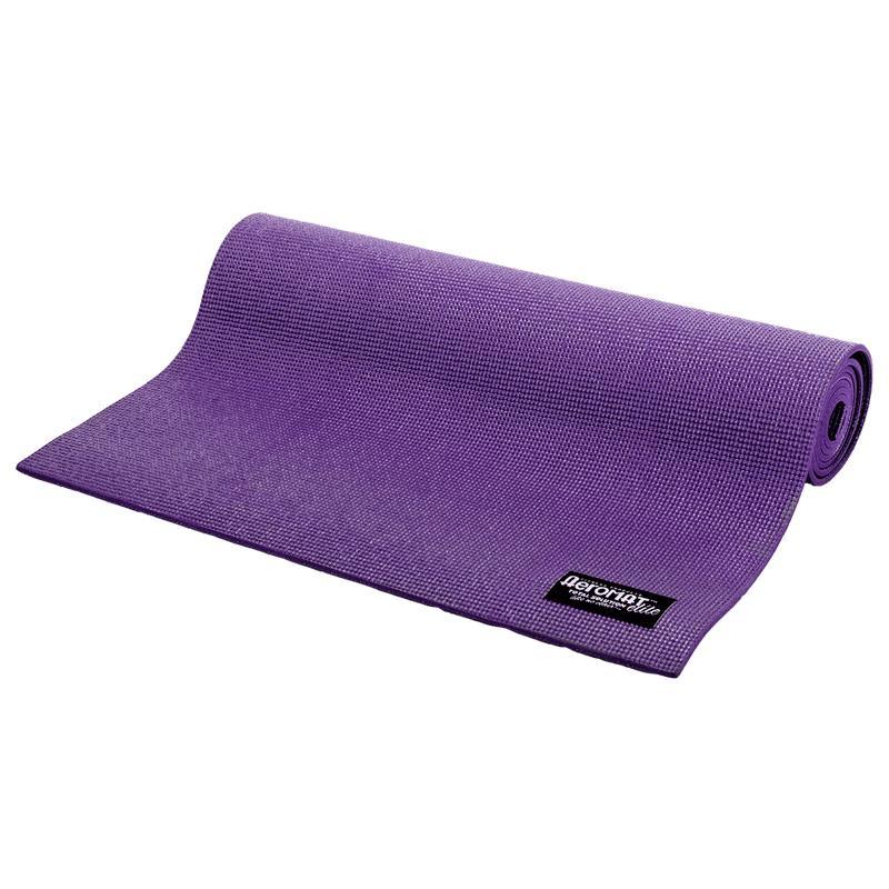 Aeromat Elite Yoga Mat Yoga And Pilates