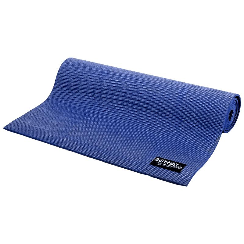 Aeromat Elite Yoga Mat Yoga And Pilates