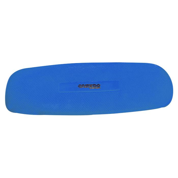 Cando Closed Cell Exercise Mat Fitness Amp Exercise