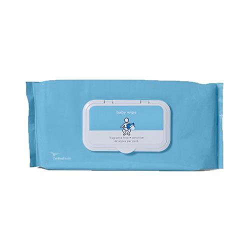 Cardinal Health Premium Baby Wipes Diapers And Wipes