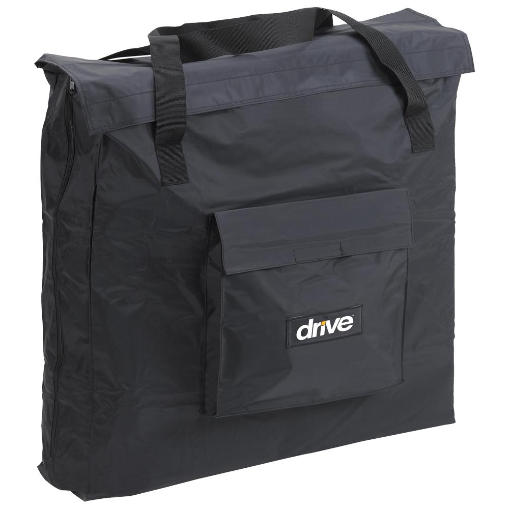 Drive Rollator Carry Bag Rollator Accessories