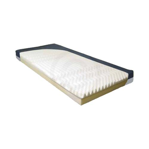 Which Is Better Innerspring Or Foam Mattress For Hospital Bed