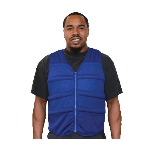 9347e251b7194 Polar Cool Comfort Deluxe Sports Cooling Vest