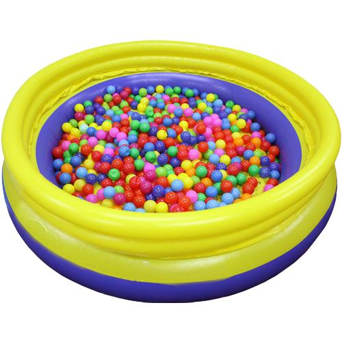 psoriasis and swimming pool chemicals sensory development cushion soft ball pit balls ball pools