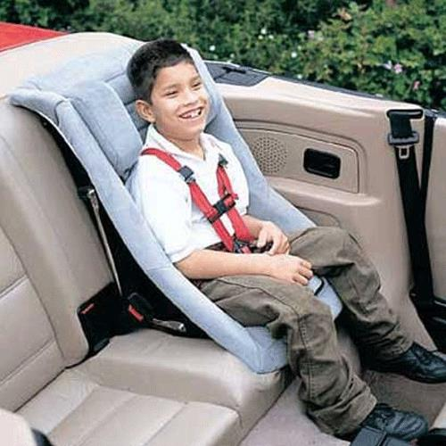 columbia seat depth extender car seats. Black Bedroom Furniture Sets. Home Design Ideas