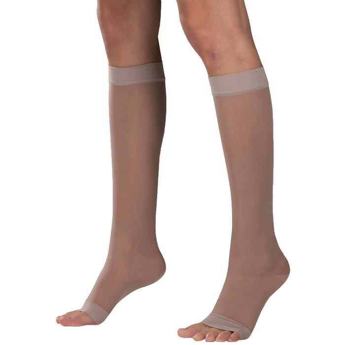 53116b081335 2672016756Truform-Lites-Open-Toe-Knee-High-15-20mmHg-Therapeutic-Compression -Stockings-L-L.png