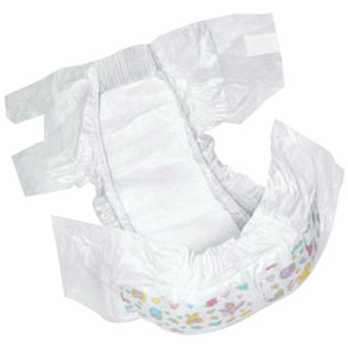 medline dry time baby diapers diapers and wipes