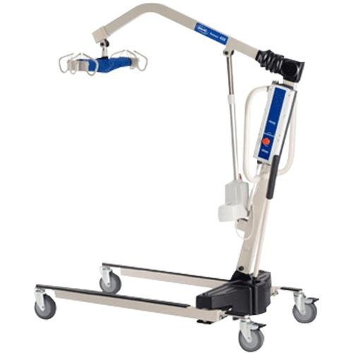 Invacare Reliant 450 Battery Powered Lift With Low Base