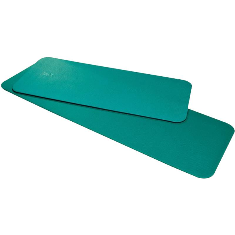 Airex Fitline Exercise Mat Exercise Mats