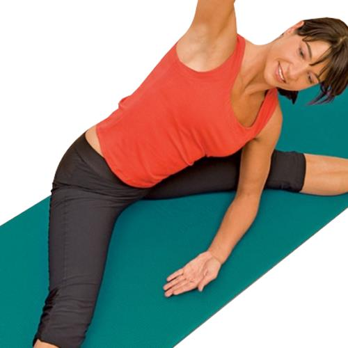 Exercise Mat Airex: Airex Fitline Exercise Mat