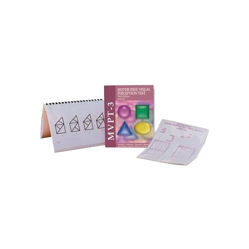 Motor free visual perception test accessories activities for Motor free visual perception test