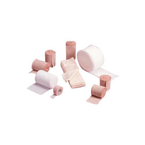 products lymphedema bandaging kits.