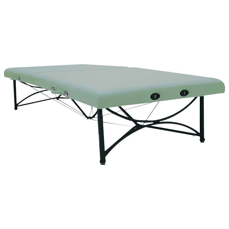 Oakworks Storable Mat Portable Treatment Table Massage-7980