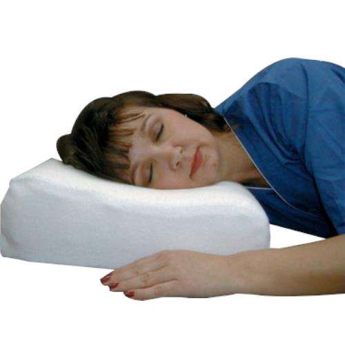Pillow That Helps Reduce Snoring