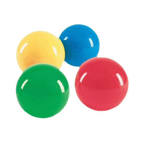 ... & Therapy Fitness products Exercise Balls OPTP Balls For Body Work