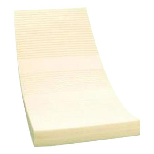 Dermatech Therapeutic Foam Mattress Foam Mattress