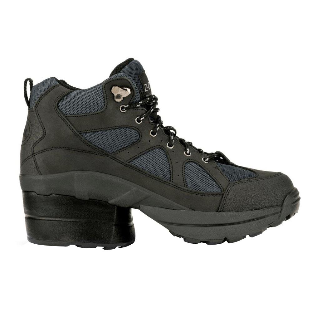 42eaa21260 Z-CoiL Outback Hiker Covered Coil Pain Relief Footwear | FootCare ...