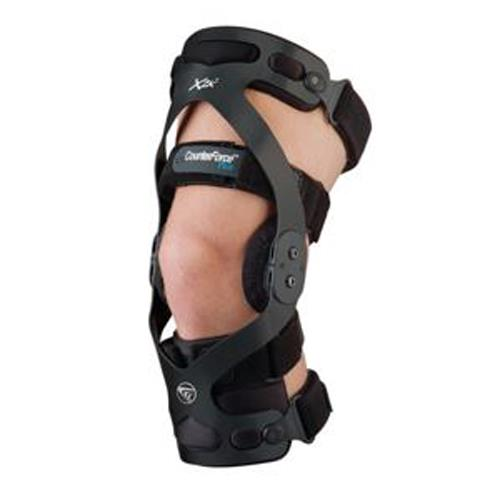 cd869626f5 Breg Compact X2K OA Knee Brace | Knee Supports