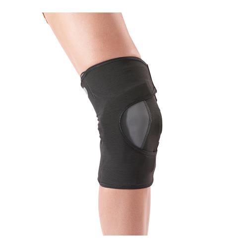 ead4b30e3a Breg FreeRunner Knee Brace | Patella Stabilizers