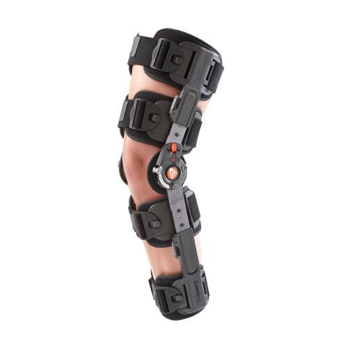 4f4f398c56 Breg T Scope Premier Post-Op Knee Brace | Knee Supports