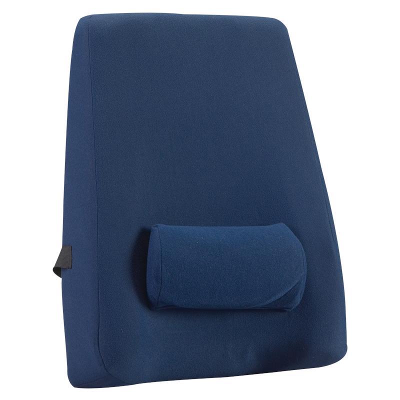 bilt rite large back car seat car seats vests. Black Bedroom Furniture Sets. Home Design Ideas
