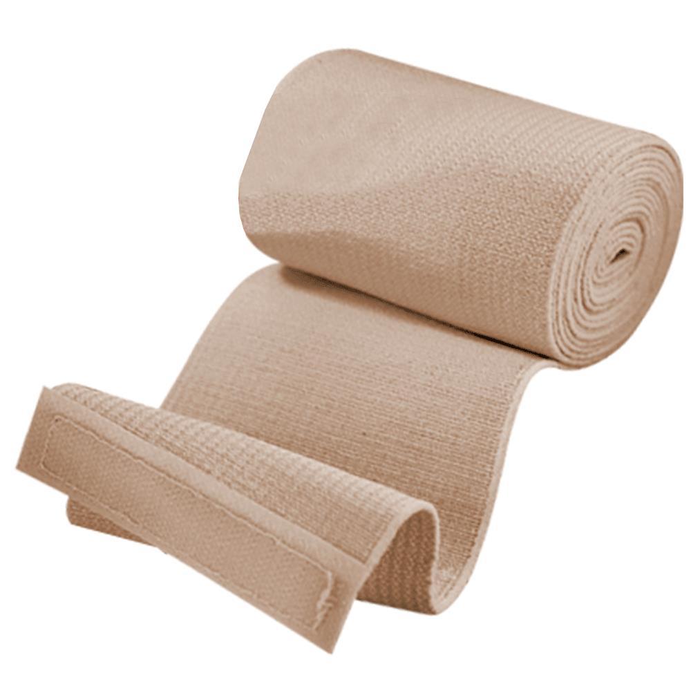 Buy 3m Ace Elastic Bandage Velcro Closure 4 Wide 207604