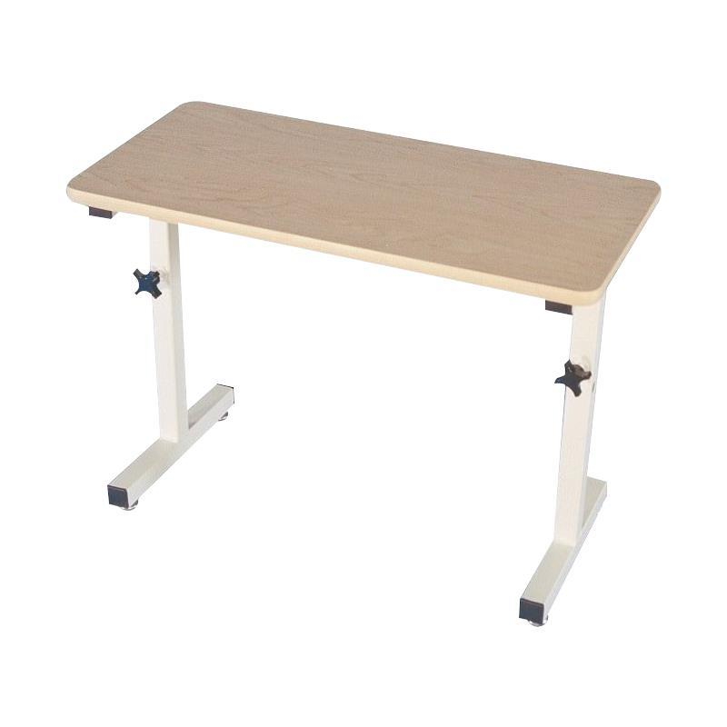 Armedica Am 630 Hand Therapy Table
