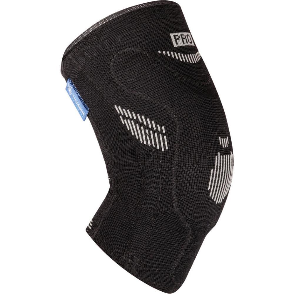 e8b5c7f874 Thuasne Genu PRO ACTIV | Thuasne Knee Support